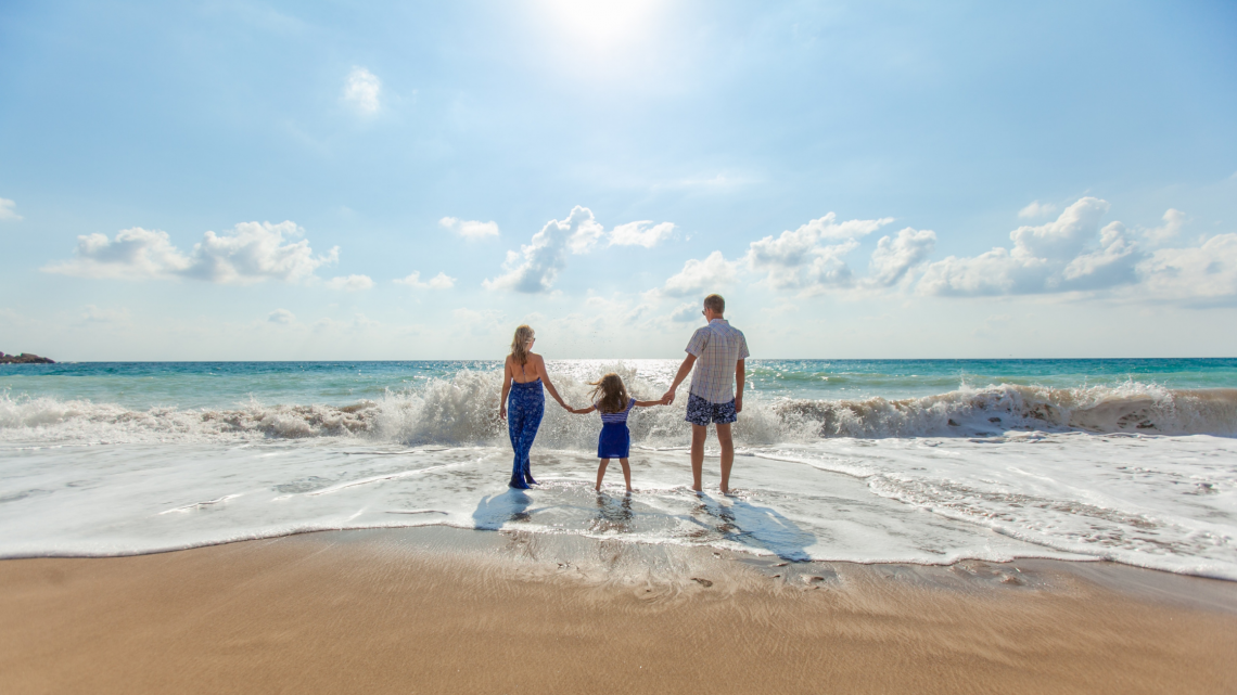 The Best Asia Holiday Destinations for Families