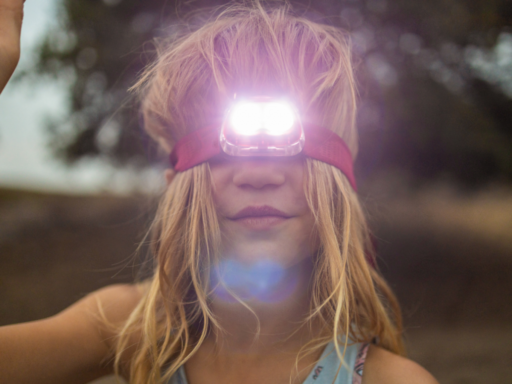 Ultimate Guide To The Best Rechargeable Head Torch Australia